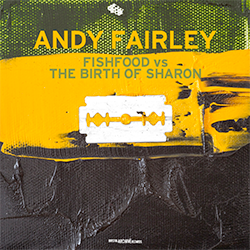 AndyFairleyPACKSHOT