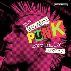 Bristol-The-Punk-Explosion-Front-cover-image