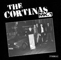 CORTINAS-Front-cover-Vinyl-album
