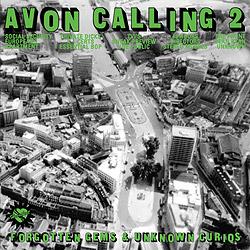 avoncalling2