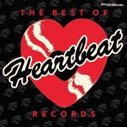 bestofheartbeat