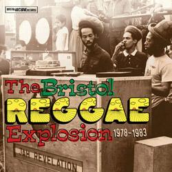 bristol_reggae