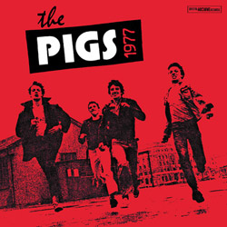 thePigs1977_v