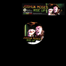 ARC221V-Joshua-Rise-Up