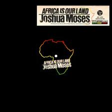 ARC245V-Joshua-Africa