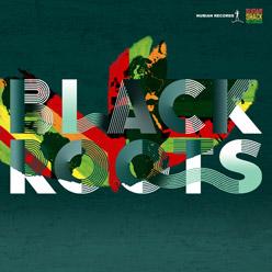 BlackRootsOTG