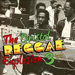 Bristol-Reggae-Explosion-3-Front-cover