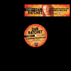 DanRatchet