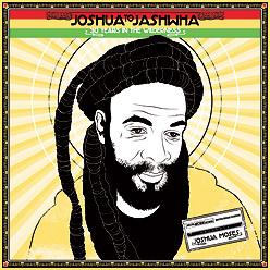 Joshua-Moses-sleeve