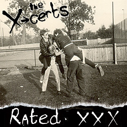 The-X-Certs-Rated-XXX-album-front-cover