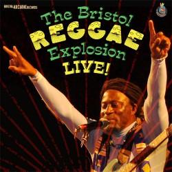 bristol_reggae_explosion