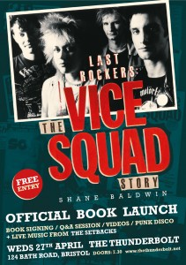 VS BOOK LAUNCH WebPoster 2