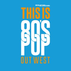 This is 80's pop cover