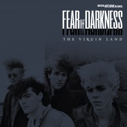 Fear of Darkness - The Virgin Land packshot