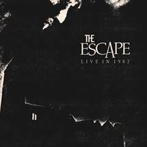 The Escape – Live in 1982