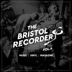 Bristol_Recorder_Standard_PACKSHOT_ARC327V