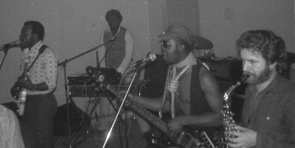 Rockers1