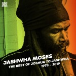 JASHWHA Best Of iTunes PACKSHOT