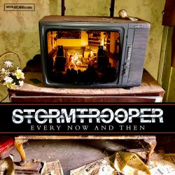 STORMTROOPER-iTunes-Packshot-ARC353CD