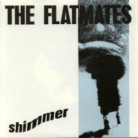 The Flatsmates Band Shimmer