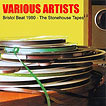 Various Artists Bristol Beat 1980