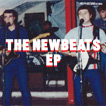 The-Newbeats