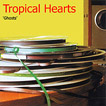 Tropical Hearts