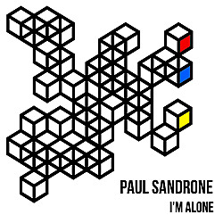 Paul Sandrone