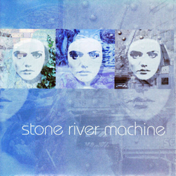 Stone River Machine