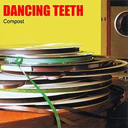 Dancing Teeth